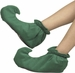 Adult Elf Shoes