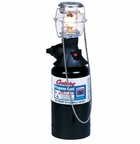 Mighty Lite Single Mantle Camping Lantern