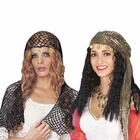 Gypsy Costume Accessories