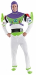Deluxe Toy Story 3 Buzz Lightyear Costume