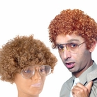 Adult Napoleon Dynamite Wigs