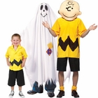 Charlie Brown Costumes