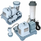 Intex Pool Chlorinators