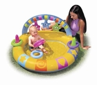 Baby Activity Swimming Pool