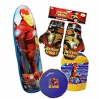 Kids Boxing Toys