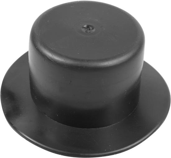 Summer Escapes Pool Wall Fitting Plug