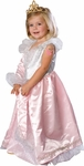 Child's Shrek Princess Cinderella Costume