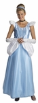 Women's Disney Cinderella Costume