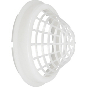 Summer Escapes Pool Wall Fitting Strainer