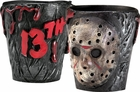 Jason Shot Glasses