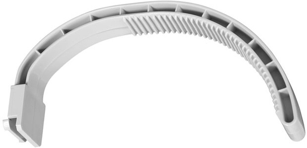 Intex Surface Skimmer Easy Set Curved Pool Bracket