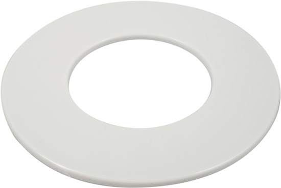 Summer Escapes Pool Wall Fitting Thrust Washer