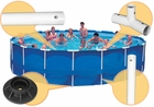 Summer Escapes Pool Supplies