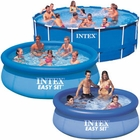 Intex Pool Liners