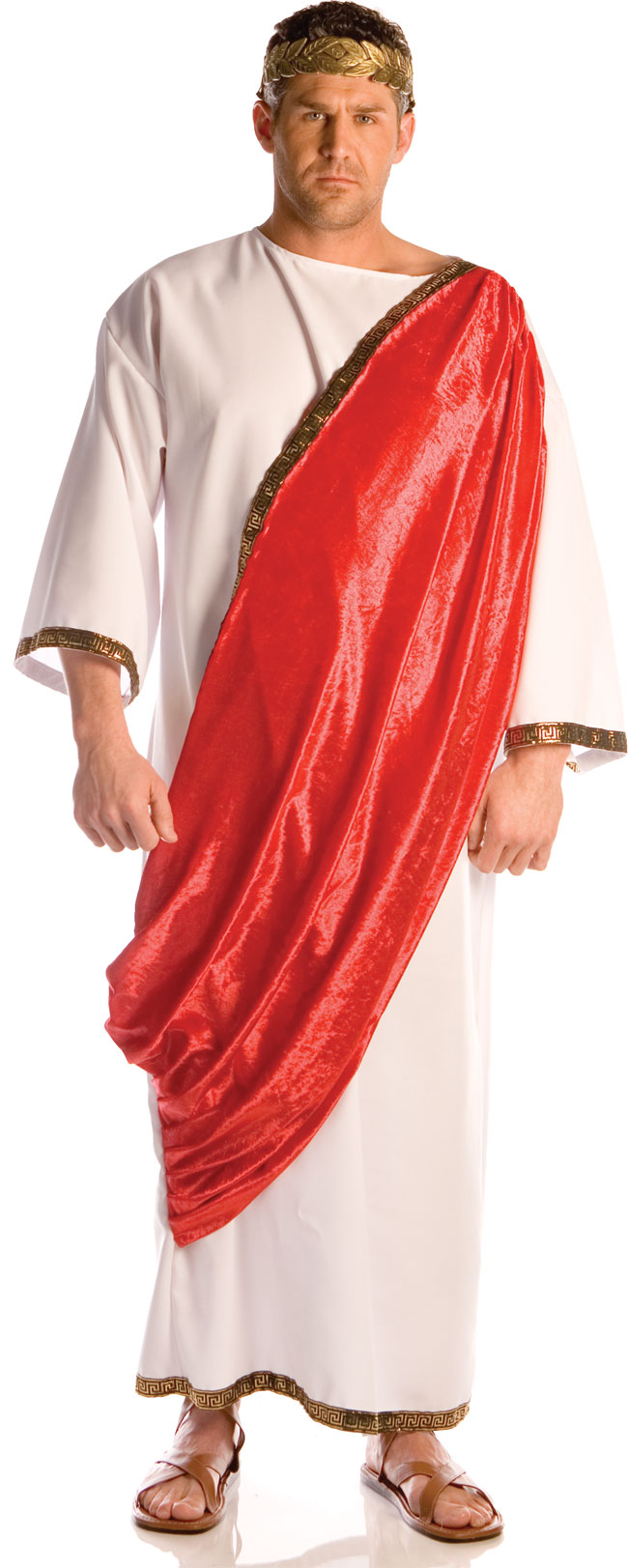 Adult Pontius Pilate Costume
