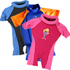 Childs Swimming Life Vests