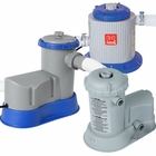 Bestway Pool Pumps