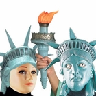 Statue of Liberty Costume Accessories