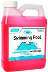 Winter Pool Antifreeze 1QT