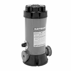 Hayward Chlorinator In-Line