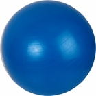 Gym Ball 26 Inch Diameter Dark Blue