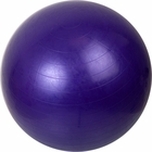 Gym Ball 33 Inch Diameter Purple