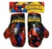 Spider-Man Boxing Gloves