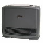 Ceramic Heater with Humidifier