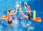 Splash Volleyball Pool Game