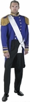 Deluxe Men's Beauty And The Beast Costume