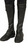 Women's Pirate Boot Covers