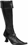 Women's Sexy Pirate Boots