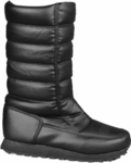Adult Moon Boots
