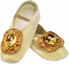 Child's Belle Slippers
