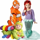 Best Baby Costumes 2014
