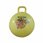 Spongebob Squarepants Hop Ball