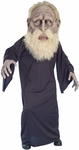 Adult Scary Troll Costume