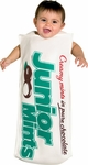 Junior Mints Costumes