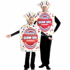 Lollipop Costumes