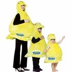Peeps Candy Costumes
