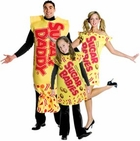 Sugar Daddy Costumes