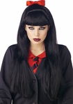 Wicked School Girl Wig