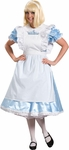 Alice in Wonderland Theater Costume