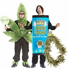 Funny Pot Costumes