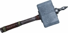 Viking War Hammer