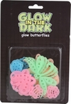 Glow in the Dark Butterfiles