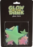 Glow in the Dark Stars