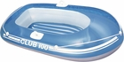 Club Inflatable Boat