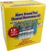 Chemical Start Up Kit for Larger Above Ground Pools