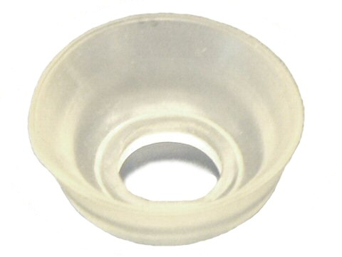 intex joint pin rubber seal for all intex frame pools